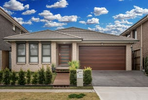 16 Rosedale Circuit, Carnes Hill, NSW 2171