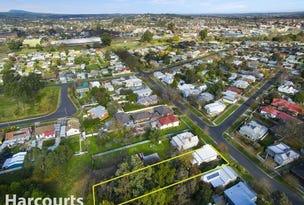 38 Princes Street North, Ballarat East, Vic 3350