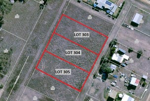 LOT 305 Daverley St, Maryvale, Qld 4370