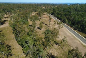 Lot 5, Mountainview Circuit, Mountain View, NSW 2460