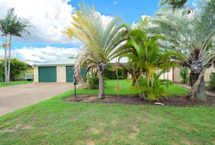 2/15 McLachlan Drive, Avenell Heights, Qld 4670