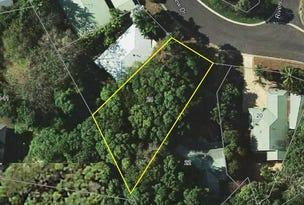 24 Barron View Drive, Freshwater, Qld 4870