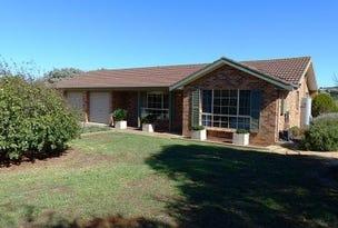204 Ducks Lane, Goulburn, NSW 2580