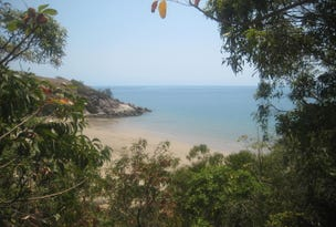 11,12,24 Cherry Tree Bay, Cooktown, Qld 4895