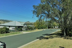 Lot 6  Campbell St, Boonah, Qld 4310