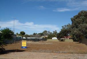 1 Musgrave, Crystal Brook, SA 5523