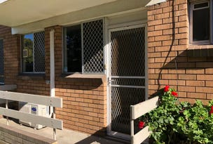 Unit 2/50 Station Street, Waratah, NSW 2298
