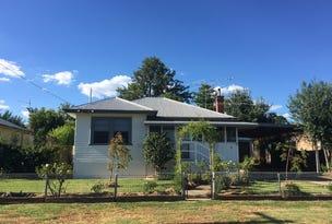 4 Patterson Street, Tamworth, NSW 2340