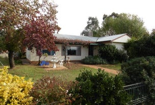 44 Cunningham Street, Tullamore, NSW 2874