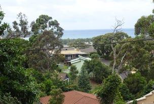 19 Bellbird Crescent, Merimbula, NSW 2548