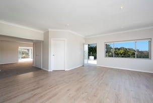 3A Haughton Street, Linley Point, NSW 2066