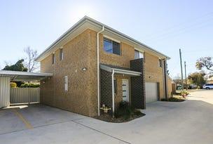 2/53 High Street, Queanbeyan, NSW 2620