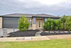 57 Central Road, Clifton Springs, Vic 3222