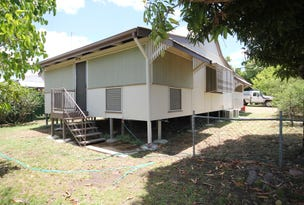 24 Vulture Street, Charters Towers City, Qld 4820