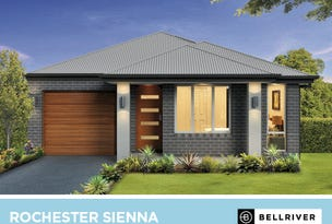 Lot 1 Heights Estate, Riverstone, NSW 2765