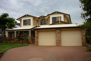 184 St Georges Tce, St George, Qld 4487