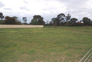 Lot 2, 121 Powerscourt Street, Maffra, Vic 3860