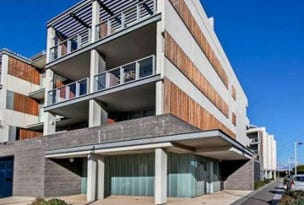 Apt 503 The Shores/12-14 Wirra Drive, New Port, SA 5015
