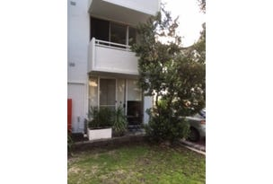 Carlton North, address available on request