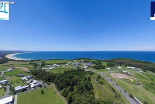 Lot 505 Red Head Rd, Red Head, NSW 2430