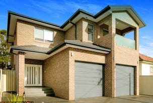 52 Doyle Rd, Revesby, NSW 2212