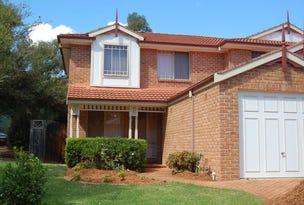 42/2 Schofield Place, Menai, NSW 2234
