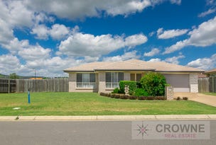 1 Harrier Place, Lowood, Qld 4311