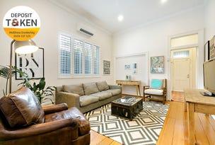 36 William Street, Marrickville, NSW 2204