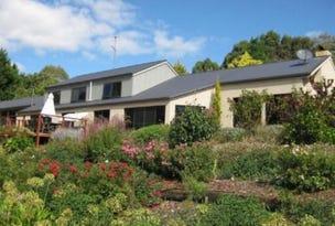 41 Trowutta Road, Smithton, Tas 7330
