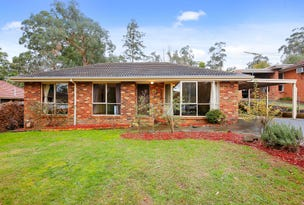 9A Valley Road, Seville, Vic 3139