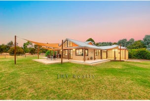 72 Bayfield Court, Yallingup, WA 6282