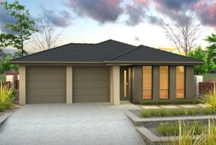 Lot 12 Belford Park Estate, Tahmoor, NSW 2573