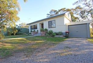 82 Minnamurra Road, Gorokan, NSW 2263