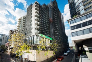 608/ 88 Alfred Street, Milsons Point, NSW 2061
