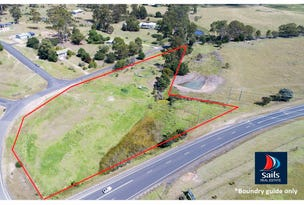 Lot 3, Millingandi Road, Millingandi, NSW 2549