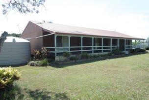 990 Ellangowan Road, Ellangowan, NSW 2470