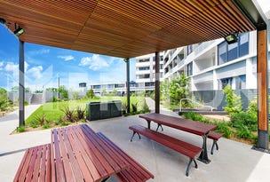 100 Bennelong Parkway, Sydney Olympic Park, NSW 2127