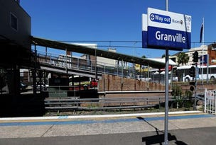 Granville, address available on request