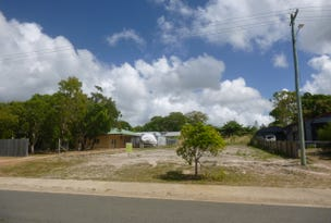 25 May Street, Cooktown, Qld 4895