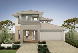 Lot 4089 Seeley Walk, Alira, Berwick, Vic 3806