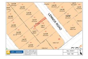 21A Lennox Road, Thornlie, WA 6108