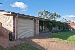 21 Oldknow Crescent, Singleton, NSW 2330