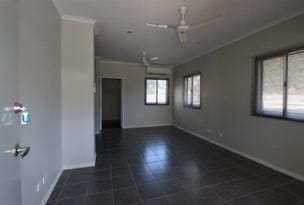 7 Pedlar Street, South Hedland, WA 6722