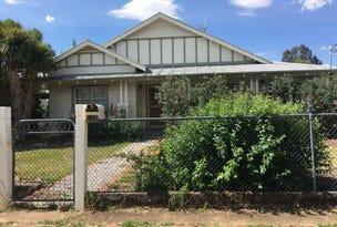122 Warne Street, Wellington, NSW 2820