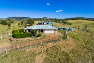 690 Spa Water Road, Withcott, Qld 4352