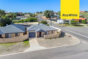 16D Patio Place, Geraldton, WA 6530