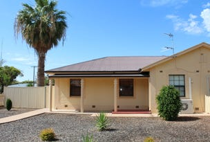 1 Middleton Street, Port Pirie, SA 5540