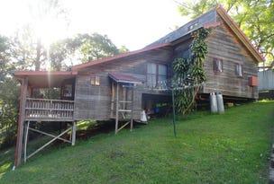 12 Irwin St, Kyogle, NSW 2474