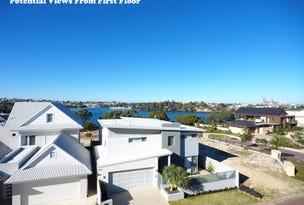 34 Mathieson Avenue, North Fremantle, WA 6159