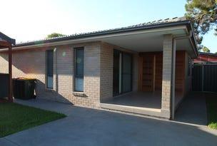 2/47 Chancery Street, Canley Vale, NSW 2166